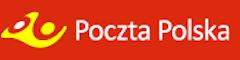Poland Postal Service