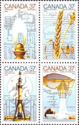 [Canada Day - Science and Technology - Canadian Inventions, type ]