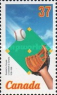 [The 150th Anniversary of Baseball in Canada, type ALY]