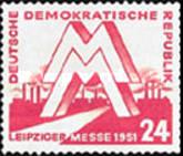 [The Leipzig Fair, type AI]