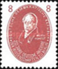 [The 250th Anniversary of the Academy of Science in Berlin, type S]