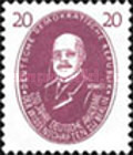 [The 250th Anniversary of the Academy of Science in Berlin, type W]