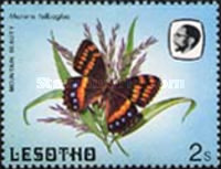 [Butterflies, Tip PF]