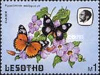 [Butterflies, Tip PS]