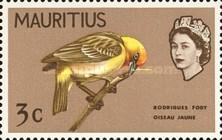 [Birds & Elizabeth II, Tip CW]
