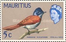 [Birds & Elizabeth II, Tip CY]