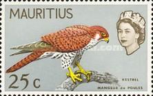 [Birds & Elizabeth II, Tip DC]