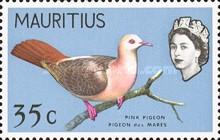 [Birds & Elizabeth II, Tip DD]