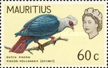 [Birds & Elizabeth II, Tip DF]