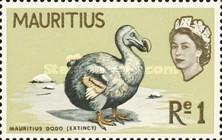 [Birds & Elizabeth II, Tip DG]