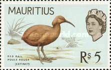 [Birds & Elizabeth II, Tip DI]