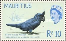 [Birds & Elizabeth II, Tip DJ]