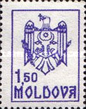 [Coat of Arms, type D4]