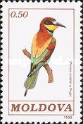 [Birds, type F]
