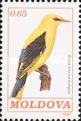 [Birds, type G]