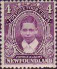 [Coronation of King George V - The Royal Family, type BR]