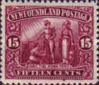 [Coronation of King George V - The Royal Family, type BY]