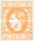 [Prince Karl I - New Design, Typ H]