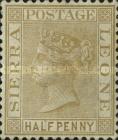 [Queen Victoria - New Watermark, type B16]
