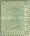 [Queen Victoria - New Watermark, type B17]