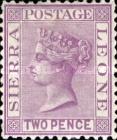 [Queen Victoria, type B2]