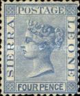 [Queen Victoria, type B5]