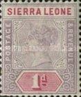 [Queen Victoria, type D1]