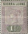 [Queen Victoria, type D2]