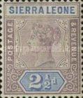 [Queen Victoria, type D4]
